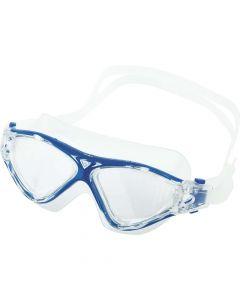 Γυαλιά πισίνας MTP02YAF - 47180