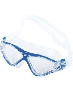 Γυαλιά πισίνας L1004YAF Μπλε - 47182