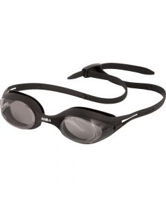 Γυαλιά πισίνας S3010YAF Μαύρα - 47186