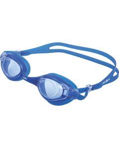 Γυαλιά πισίνας S3001AF - 47190