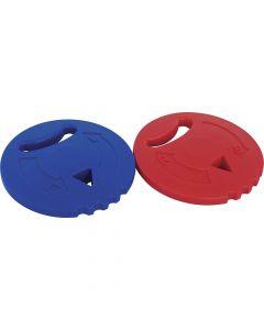Δίσκος παιδικός 400gr - 47841