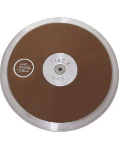 Δίσκος, 1,25 Kg - 48449