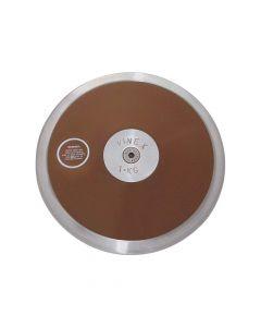 Δίσκος, 1,0 Kg - 48450