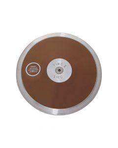 Δίσκος, 1,5 Kg - 48451