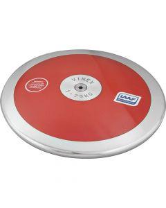 Δίσκος 1,75kg - 48459