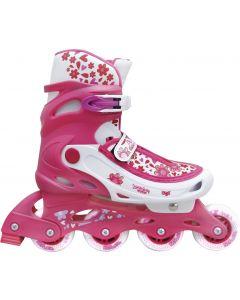 In-Line Skate Πλαστικά 39-42 - 48925