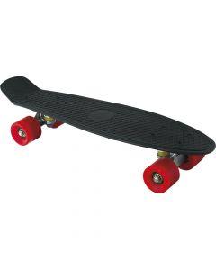 Skateboard Plastic AMILA 22