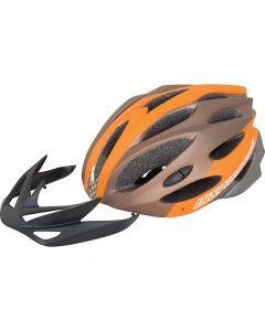 Κράνος ποδηλασίας - 49056
