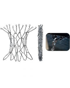 Δίχτυ Αλυσίδα - 49226