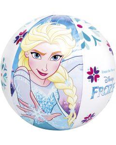 Frozen Beach Ball - 58021