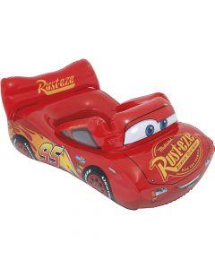 Cars Pool Cruiser - 58392