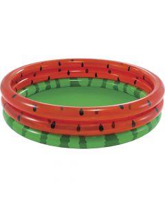 Watermelon Pool - 58448
