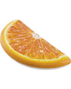 Orange Slice Mat - 58763