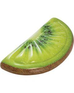 Kiwi Slice Mat - 58764
