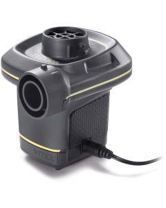 12V/220V Electric Pump - 66634