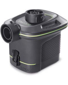 Battery Pump - 66638