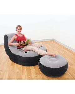 Ultra Lounge - 68564