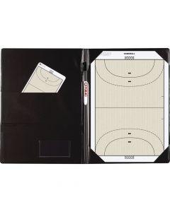 FOX40 Coaching Folder Kit for Handball - 69010300
