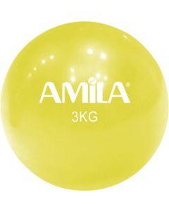 Μπάλα Γυμναστικής (Toning Ball) 3kg - 84709