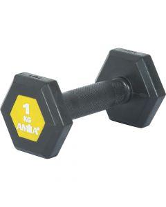 Αλτηράκι εξάγωνο 1,00kg - 90580