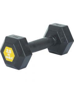 Αλτηράκι εξάγωνο 2,50kg - 90582