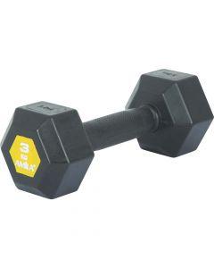 Αλτηράκι εξάγωνο 3,00kg - 90583