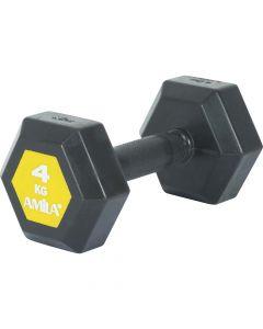 Αλτηράκι εξάγωνο 4,00kg - 90584