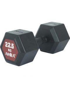 Αλτηράκι εξάγωνο 22,50kg - 90596