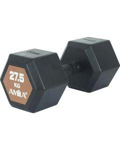 Αλτηράκι εξάγωνο 27,50kg - 90598