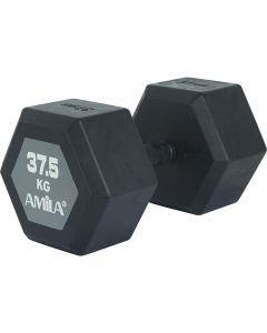 Αλτηράκι εξάγωνο 37,50kg - 90602