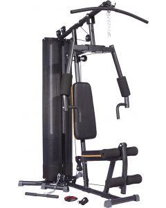 Πολυόργανο Γυμναστικής Home Gym - 91203