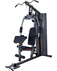 Home Gym - 91204