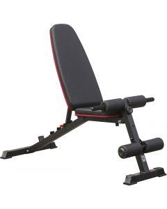 Weight Bench - 91403