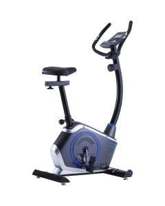 Ποδήλατο όρθιο 5105B - 92400