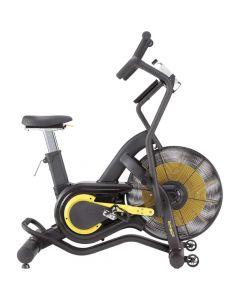 Amila Ποδήλατο γυμναστικής Renegade Air Bike Pro - 93801