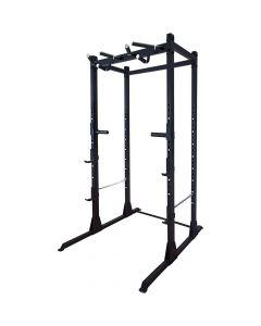 Power Rack (Με 6 λαβές) - 95202