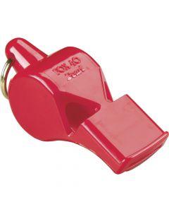 FOX40 Pearl Κόκκινη - 97020108