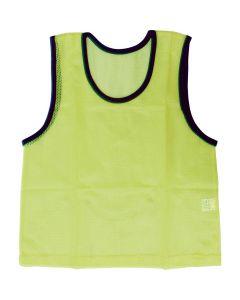 Σαλιάρες, 73x60 - 97665