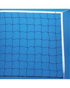 Δίχτυ βόλεϋ 1,5mm - 97850