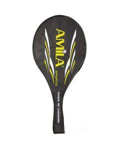 Θήκη ρακέτας Badminton 3/4 - 98528