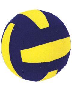 Μπάλα Βόλεϋ - 99527