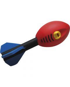 Original Pocket Rocket - 99573
