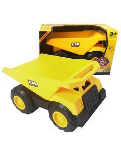 ΑΝΑΤΡΕΠΟΜΕΝΟ 19cm FRICTION TOUCH TRUCK 20x13x11cm ToyMarkt 902087 70-2067
