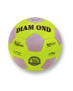 ΜΠΑΛΑ ΠΟΔΟΣΦΑΙΡΟΥ DIAMOND ~420 gr ToyMarkt 91397 71-377