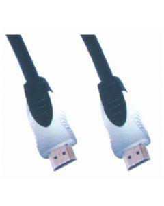 ΚΑΛΩΔ. HDMI CR-692A /1.5M