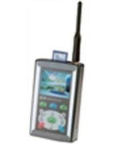 PMP-8400 / 2,5 LCD ΕΓΓΡΑΦΕΑΣ ΕΙΚΟΝΑΣ ΗΧΟY PMP-8400/2,5LCD