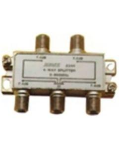 DKD-1004/1003DP ΔΙΑΚΛΑΔ.4 SAT DKD-1004
