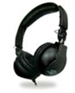 ΑΚΟΥΣΤΙΚΟ HP-525