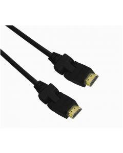 1.5M ΚΑΛΩΔIΩΣΗ HDMI V1.4 HDMI-1415