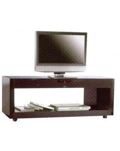 ΕΠΙΠΛΟ TV ME HXEIA PW-1140